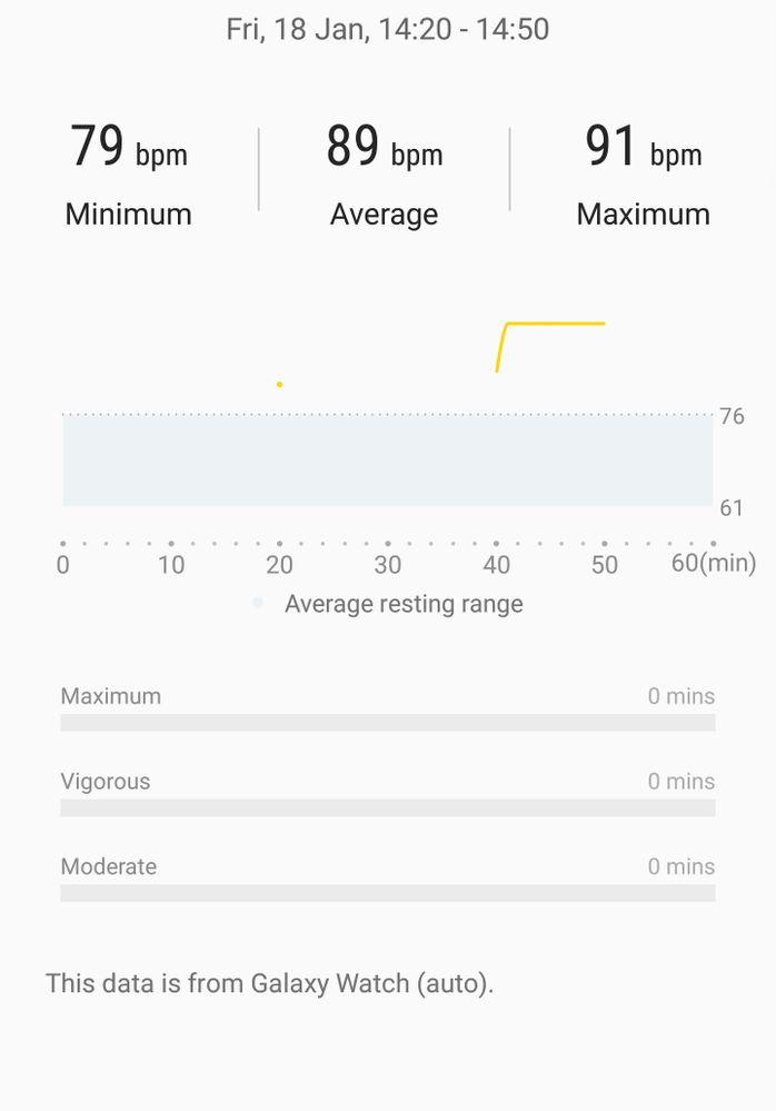 SmartSelect_20190118-171329_Samsung Health.jpg