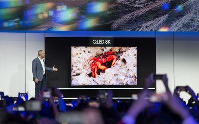 CES2019_Samsung_Press__Conference_QLED_8K_Unveil-1024x636.jpg