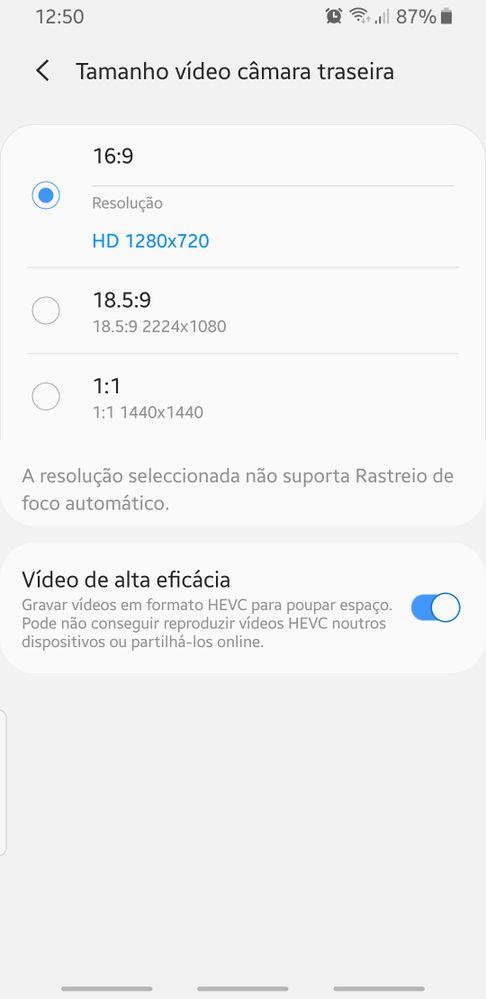 Screenshot_20190119-125026_Camera.jpg