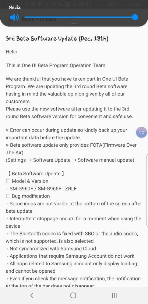 Screenshot_20190119-211521_Samsung Members.jpg