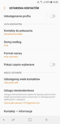 Screenshot_20190120-160529_Contacts.jpg