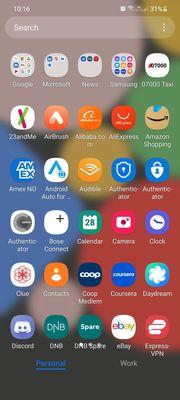 Screenshot_20210428-101640_One UI Home.jpg