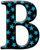 bingowings