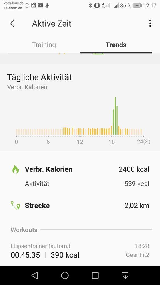 Screenshot_20190121-121748.jpg