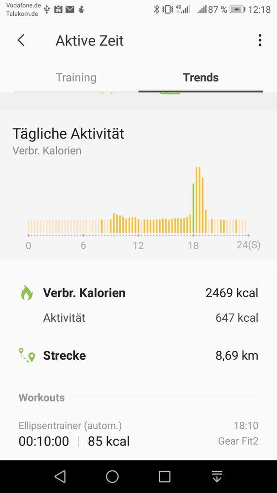 Screenshot_20190121-121830.jpg