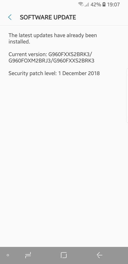 Screenshot_20190121-190747_Software update.jpg