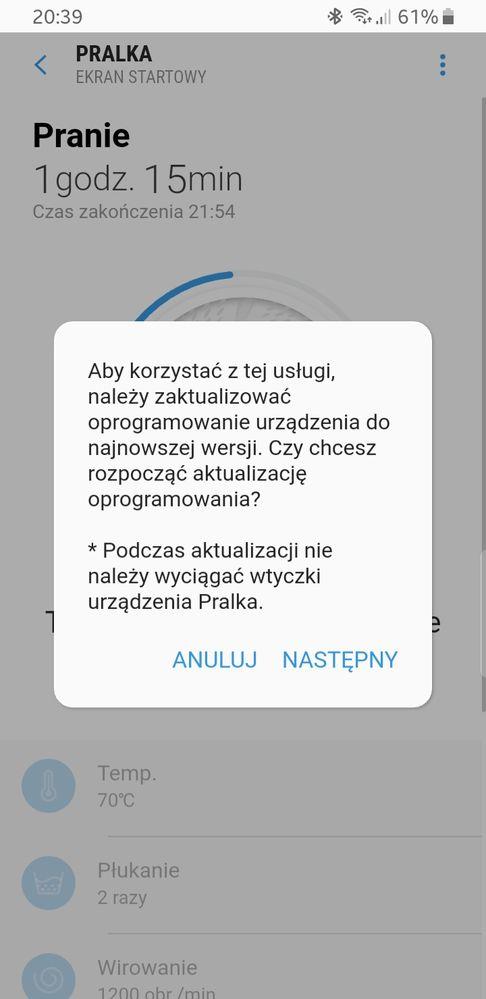 Screenshot_20190121-203947_SmartThings.jpg