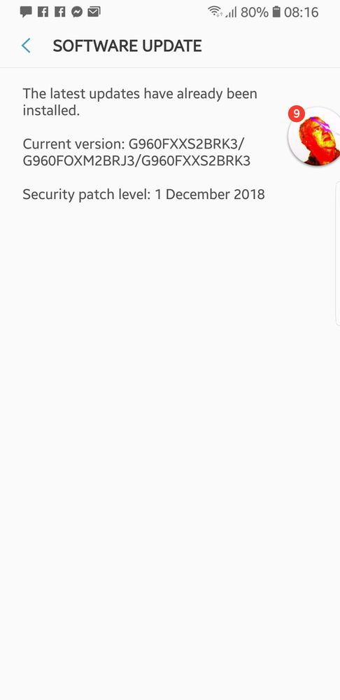 Screenshot_20190122-081611_Software update.jpg