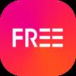 Samsung_Free_216.png