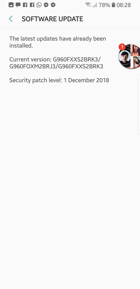 Screenshot_20190122-082804_Software update.jpg