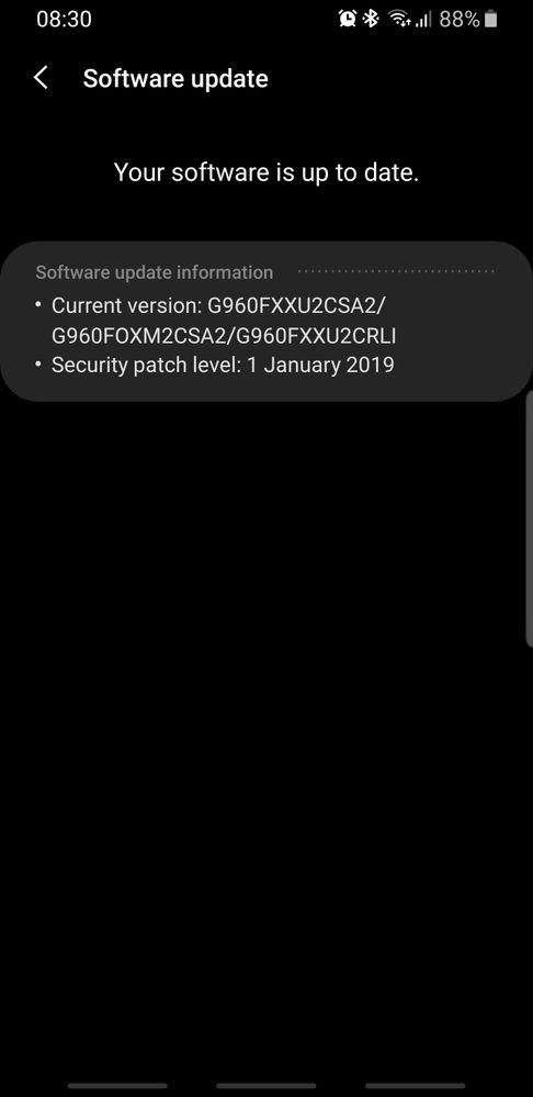 Screenshot_20190122-083054_Software update.jpg