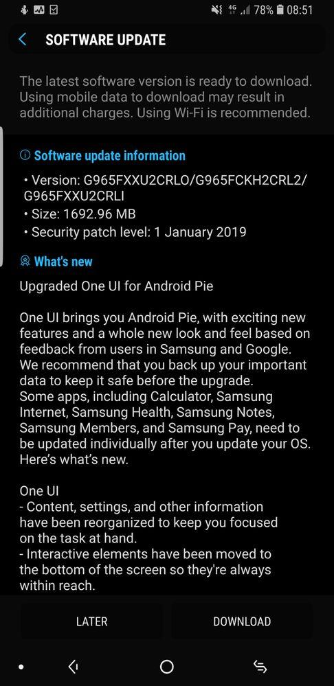 Screenshot_20190122-085137_Software update.jpg