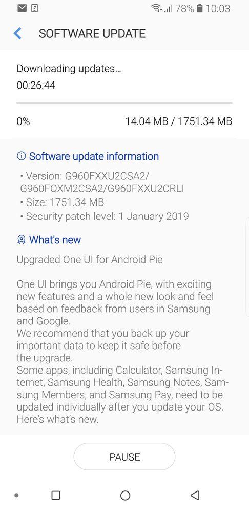 Screenshot_20190122-100319_Software update.jpg