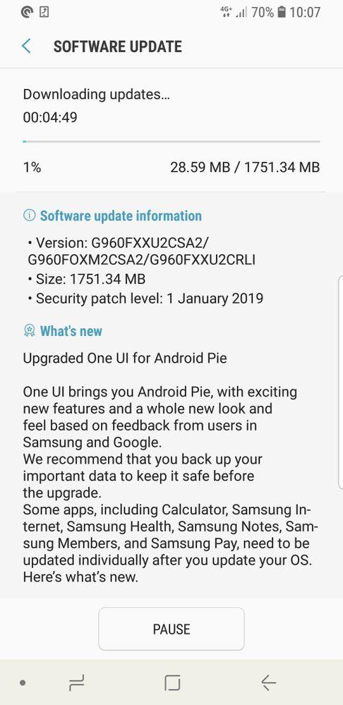 Screenshot_20190122-100726_Software update.jpg