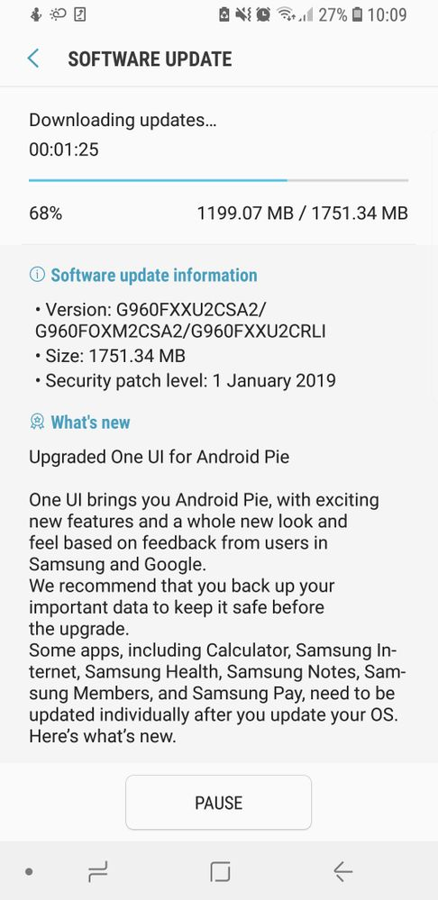 Screenshot_20190122-100905_Software update.jpg