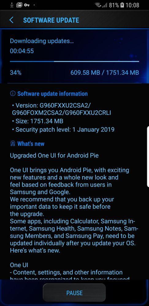 Screenshot_20190122-100815_Software update.jpg