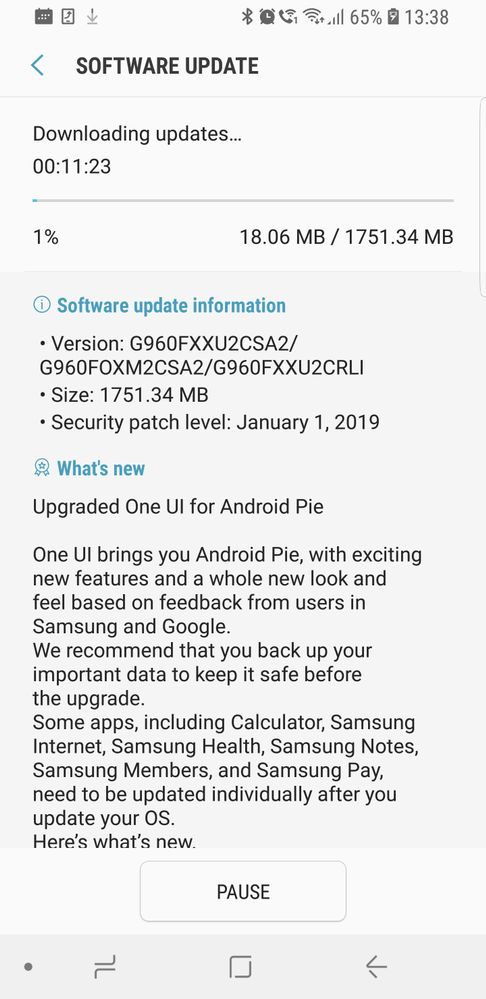 Screenshot_20190122-133849_Software update.jpg