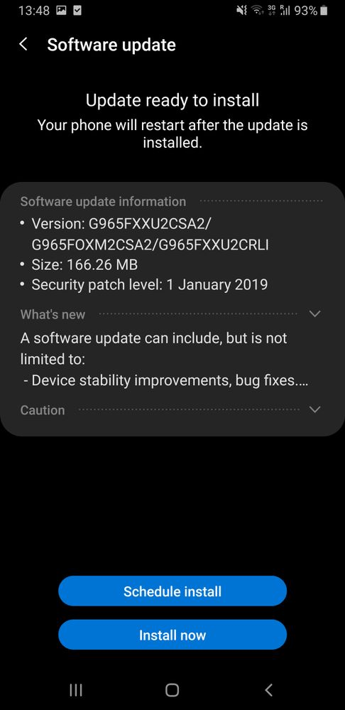 Screenshot_20190122-134818_Software update.jpg