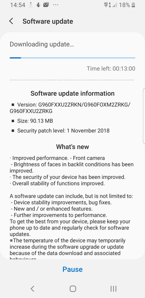 Screenshot_20190122-145415_Software update.jpg
