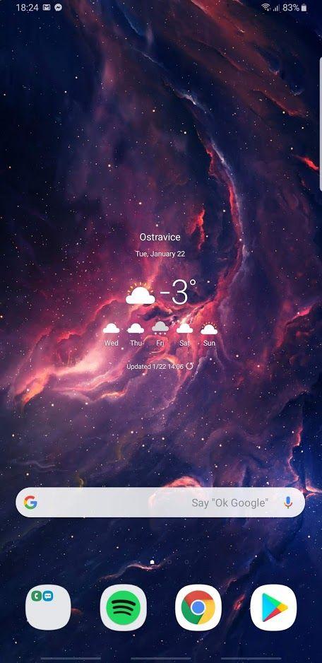 Screenshot_20190122-182443_Samsung Experience Home.jpg