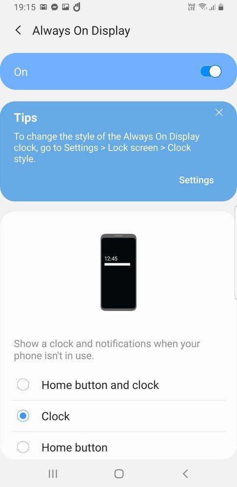 Screenshot_20190122-191527_Always On Display.jpg