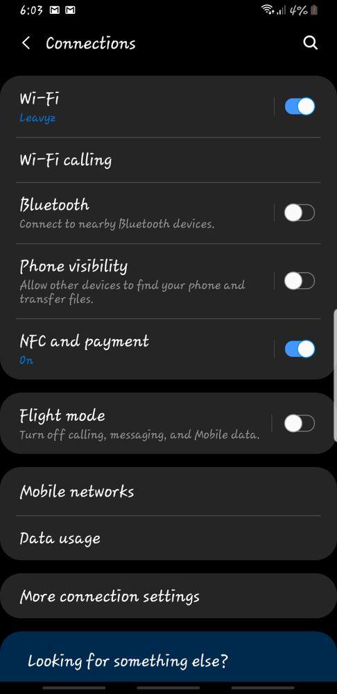 Screenshot_20190122-180336_Settings.jpg