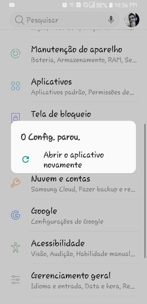 Screenshot_20190122-223617_Settings.jpg