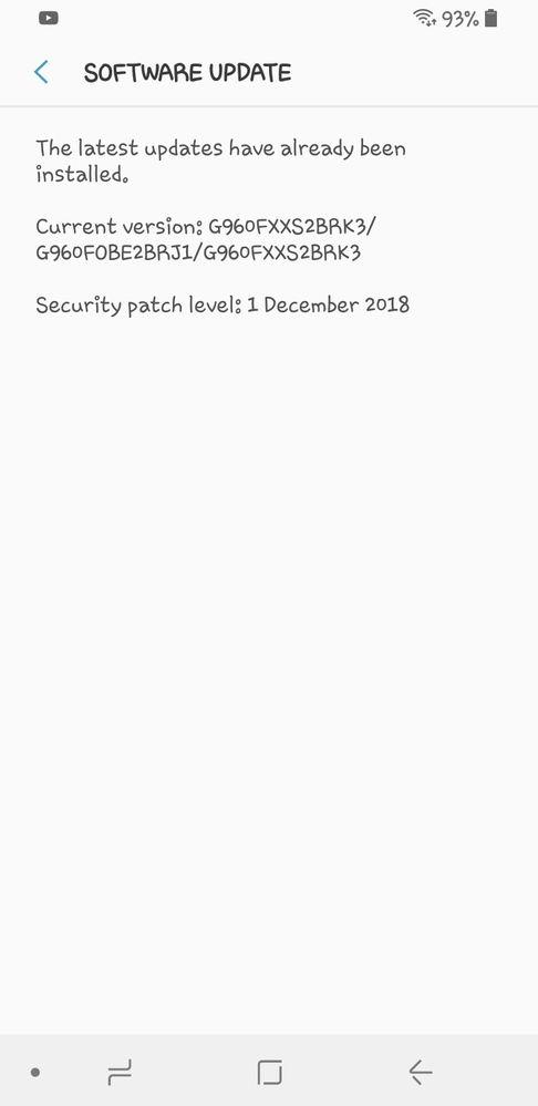 Screenshot_20190123-064829_Software update.jpg