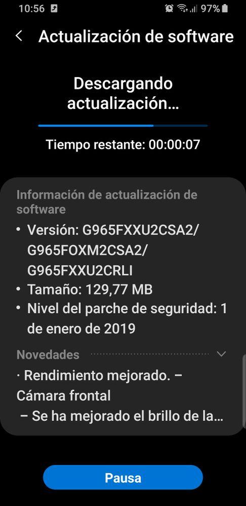 Screenshot_20190123-105625_Software update.jpg