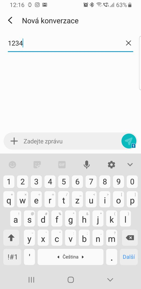 Screenshot_20190123-121609_Messages.jpg