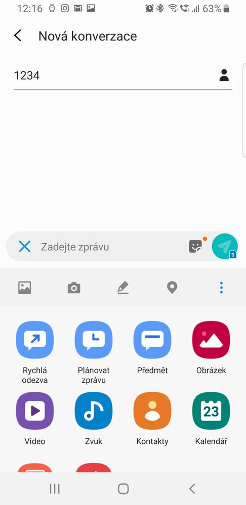 Screenshot_20190123-121621_Messages.jpg
