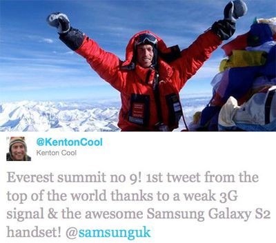 Kenton-Cool-Mt.-Everest-tweet.jpg