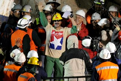 chile-mining-accident-rescue.jpg