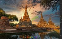 Screenshot_20210501-174807_Photo Editor.jpg