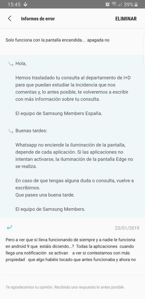 Screenshot_20190123-154551_Samsung Members.jpg
