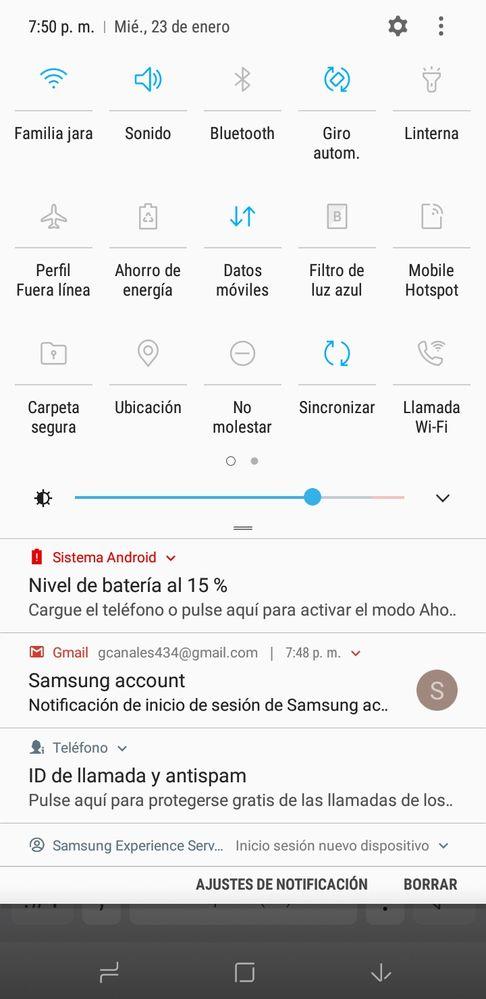 Screenshot_20190123-195015_Chrome.jpg