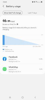 Screenshot_20210502-134503_Device care.jpg
