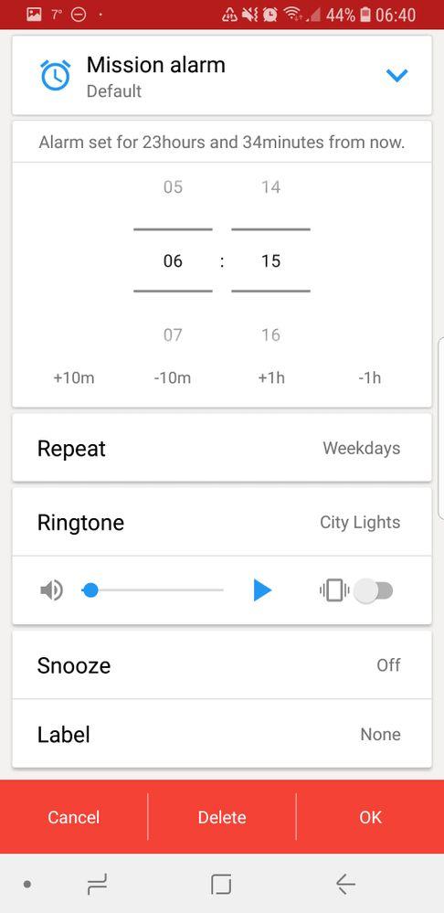 Screenshot_20190124-064025_Alarmy.jpg