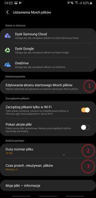 Screenshot_20190124-140338_My Files.jpg