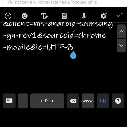 Screenshot_20190123-160142_Chrome.jpg