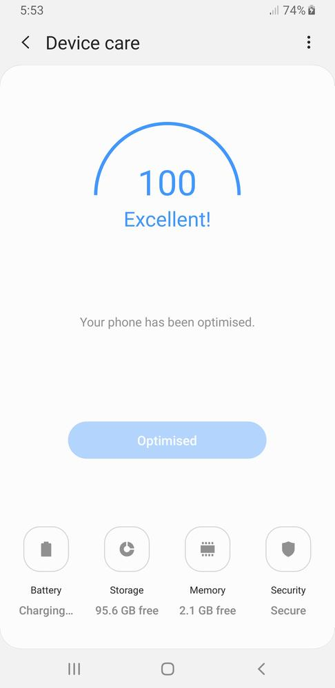 Screenshot_20190124-175302_Device care.jpg
