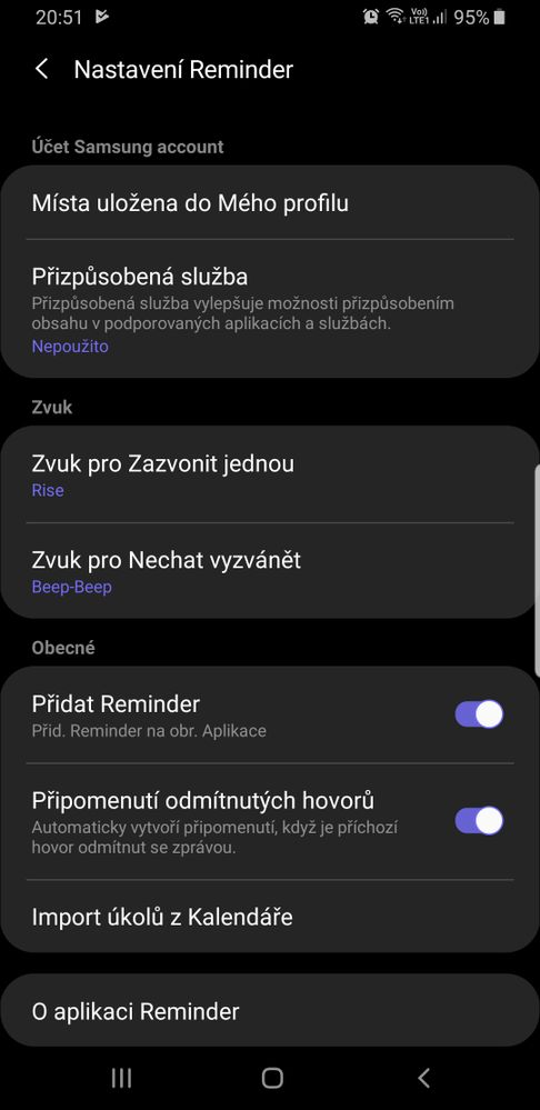 Screenshot_20190124-205104_Reminder.jpg
