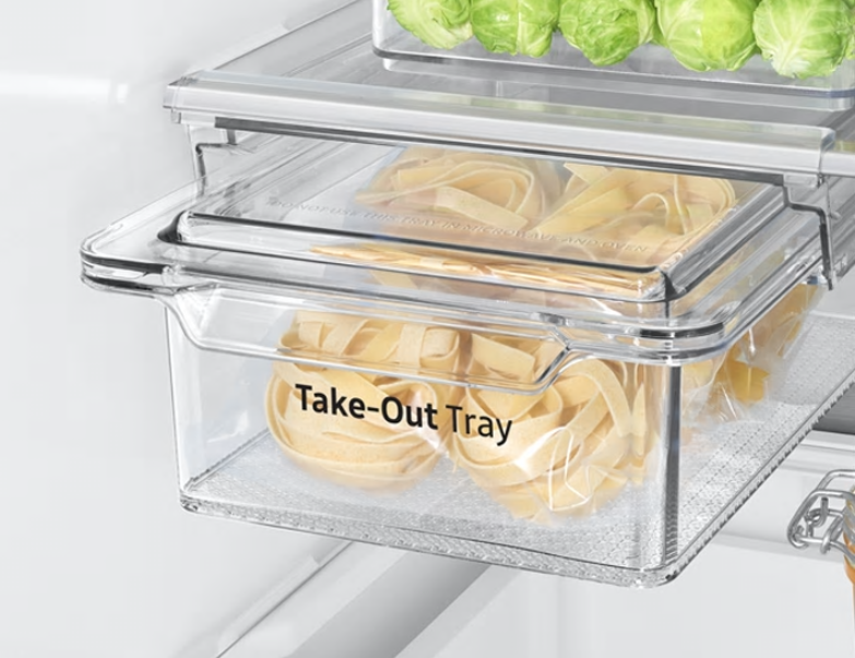 take-out-tray.PNG