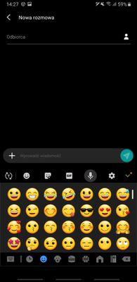 Screenshot_20190124-142720_Messages.jpg