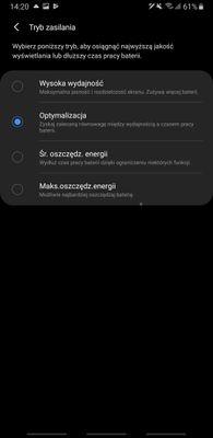 Screenshot_20190124-142032_Device care.jpg