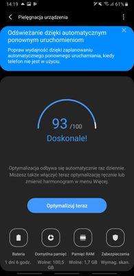 Screenshot_20190124-141953_Device care.jpg