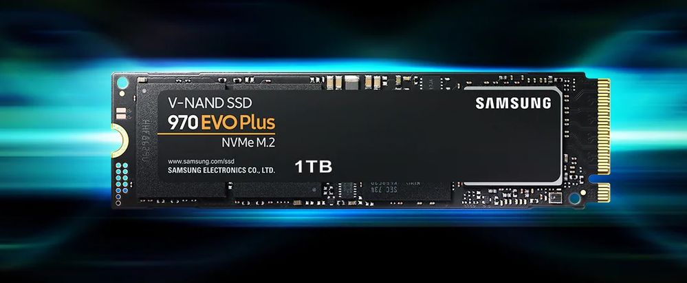 970evoplus.jpg
