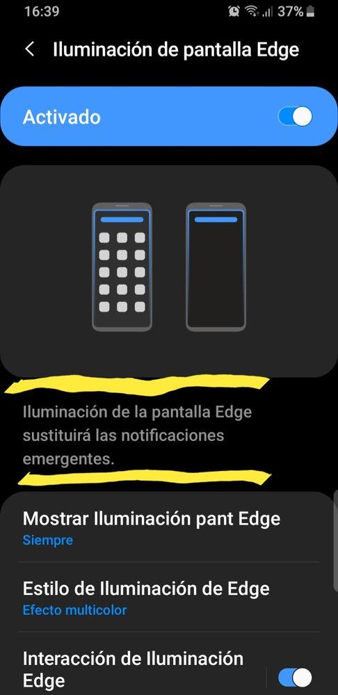 Screenshot_20190125-163935_Edge screen.jpg