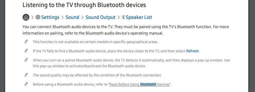 BT_Headphones02.JPG
