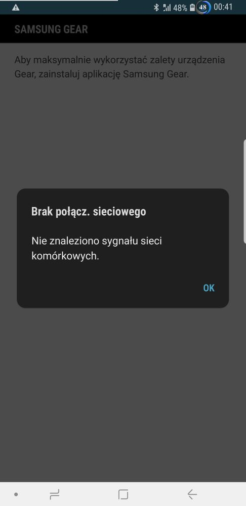 Screenshot_20190126-004145.jpg
